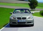 bmw 3-series convertible-107766