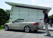 bmw 3-series convertible-107775