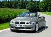 bmw 3-series convertible-107757