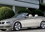 bmw 3-series convertible-107726