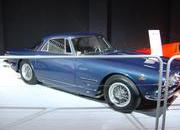 classic cars at paris motor show-103364