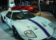 classic cars at paris motor show-103367