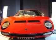 classic cars at paris motor show-103370