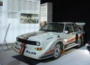 classic cars at paris motor show-103373