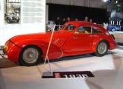 classic cars at paris motor show-103348