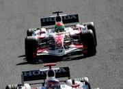 japan f1 race result schumacher engine blows alonso wins.-103123