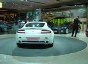 top speed at paris motor show-102082