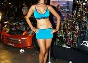 2006 hot import nights-111454