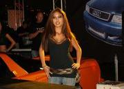 2006 hot import nights-111466