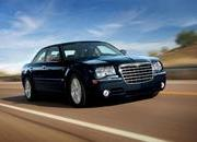 chrysler 300c china edition-114274