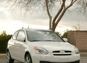 2007-hyundai accent gs se and gls