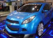 beijing motor show - first days gallery-114521