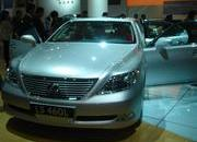 beijing motor show - first days gallery-114547