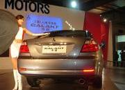 beijing motor show - first days gallery-114595