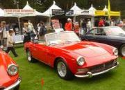 concorso italiano photo gallery-111281
