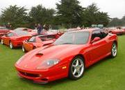 concorso italiano photo gallery-111293