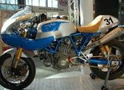 ducati north america and ncr build new blue-113849