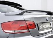 hamann 3-series coupe-116648