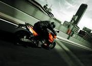 263.990 super duke action