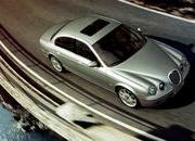 jaguar s-type-118367