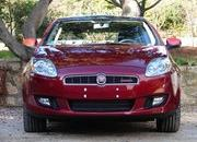 new pics with fiat bravo-124153