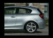 bmw 1-series 3door and facelift-126284