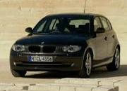bmw 1-series 3door and facelift-126301