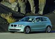 bmw 1-series 3door and facelift-140030