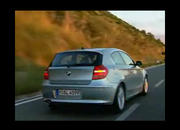 bmw 1-series 3door and facelift-126277