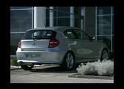 bmw 1-series 3door and facelift-126281