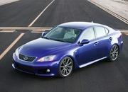 lexus is-f-125397