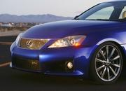 lexus is-f-125399