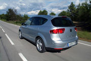 seat altea xl-144272