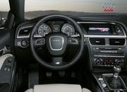 audi s5 coupe - official-148167