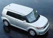 scion xb-145658