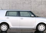scion xb-145499