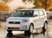 scion xb-145655