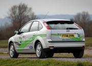 ford flexifuel vehicles in europe-147446