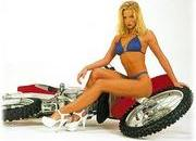 motorcycle girls-146073
