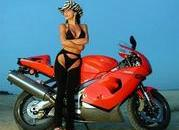 motorcycle girls-146076