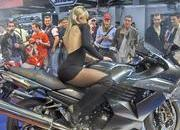 motorcycle girls-146943