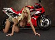 motorcycle girls-149296