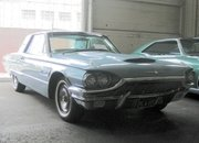 1964-1966-ford thunderbird