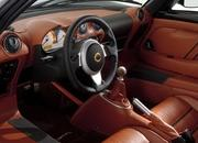 lotus europa s luxury touring pack option-152085