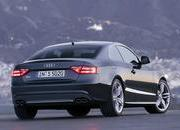 audi s5 coupe - official-152156