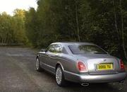 bentley brooklands-151865