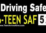 how to keep an eye on your teen driver-156135