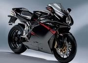 mv agusta f4 r 312 the fastest motorbike in the world-152504