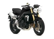 107.triumph speed triple
