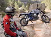 bmw hp2 enduro-159768